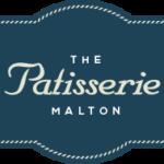 Patisserie Malton logo