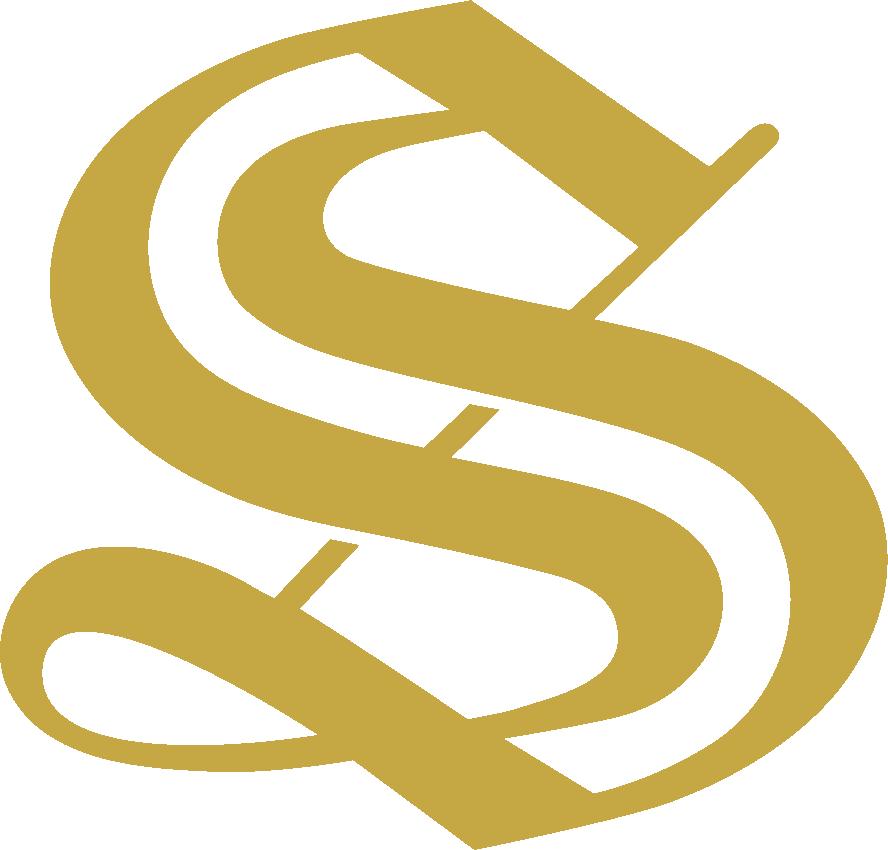 shepcote logo