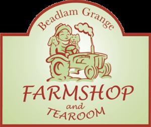 Bedlam Grange Farmshop Logo