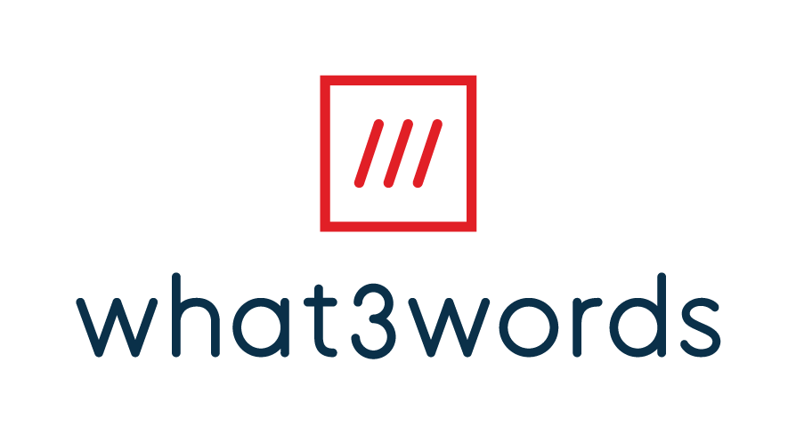 W3W Logo