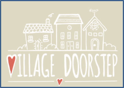 Village Doorstep Logo